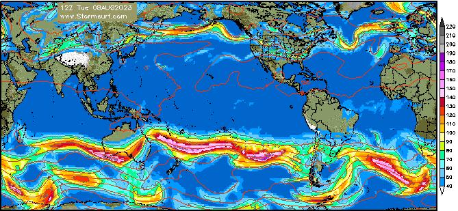 http://www.stormsurfing.com/stormuser2/images/dods/glob_250_alt_33.png